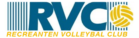 RVC Volleybalclub