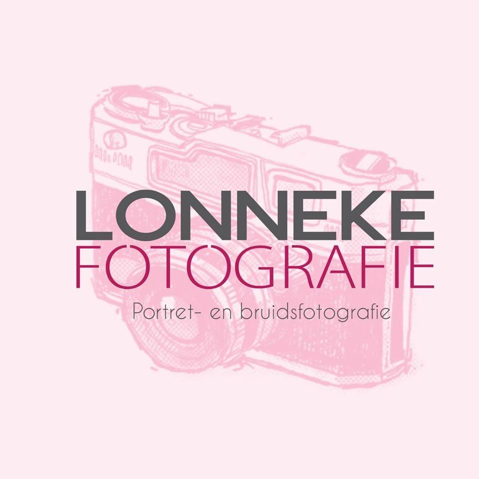 Lonneke Fotografie