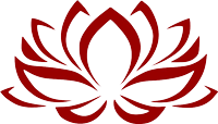 Lotus Aziatisch Restaurant