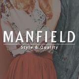 Manfield Helmond