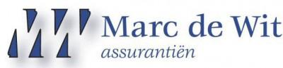 Marc de Wit Assurantiën