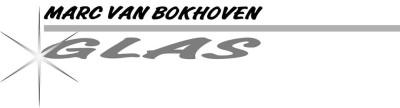 Marc van Bokhoven Glas B.V.