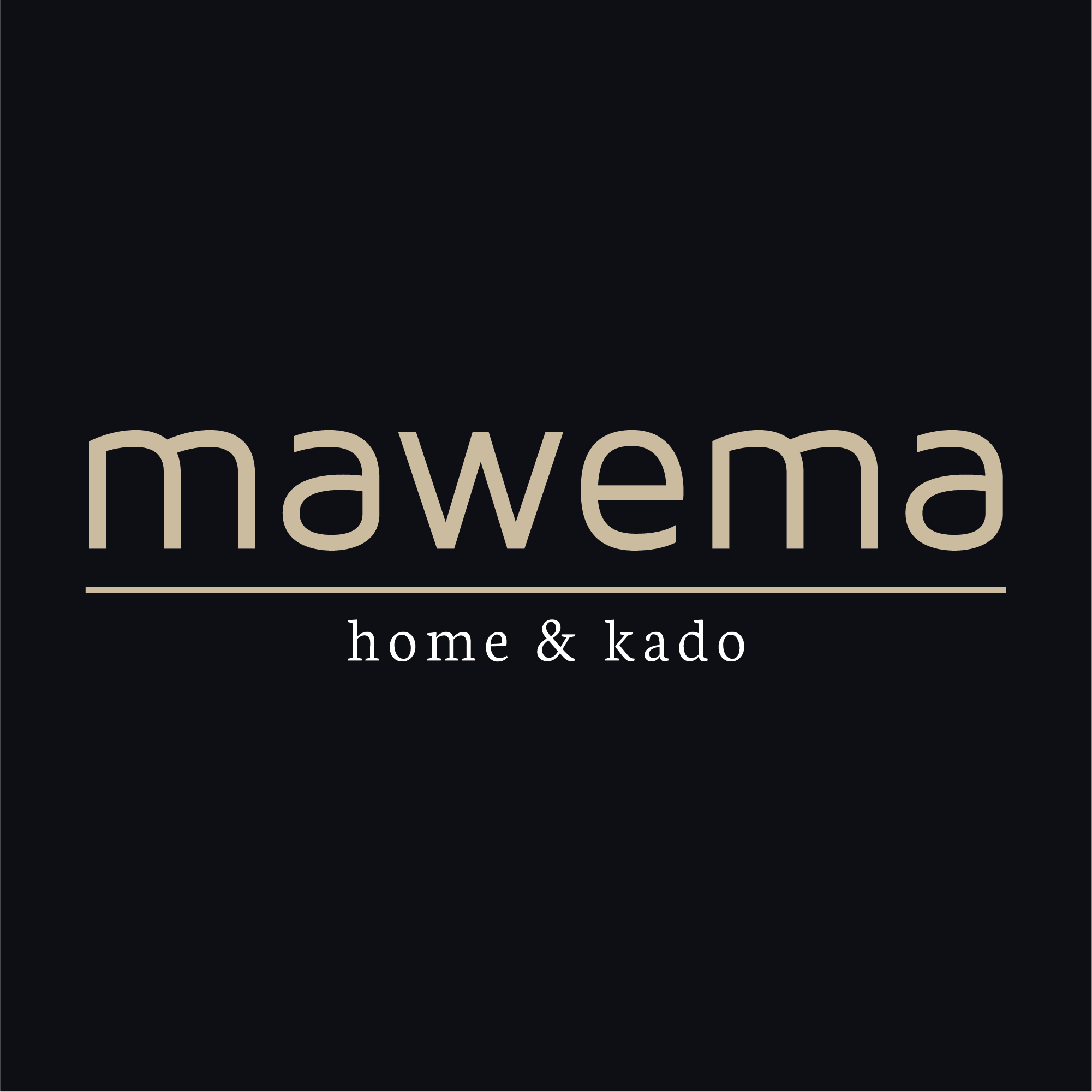 Mawema