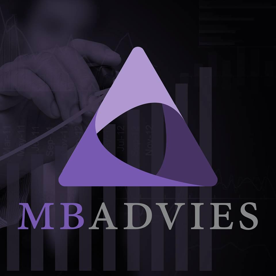 MB advies