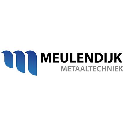 Meulendijk Metaaltechniek