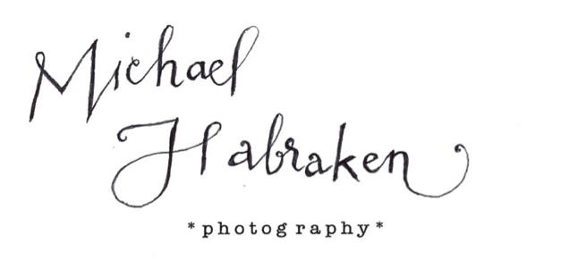 Michael Habraken Photography
