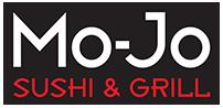 Mo-Jo Sushi & Grill
