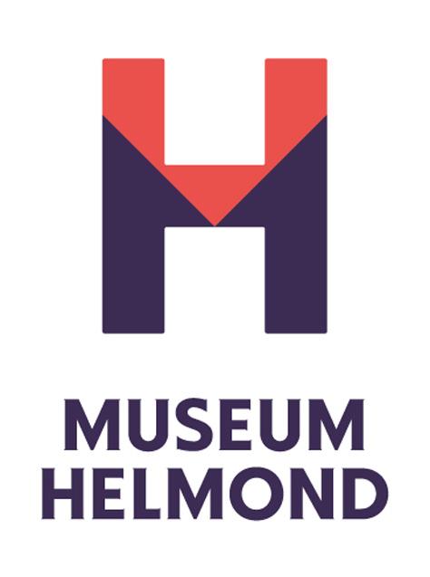 Museum Helmond Boscotondohal