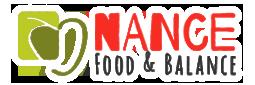 Nance Food and Balance