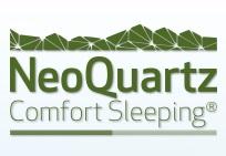 NeoQuartz Comfort Sleeping B.V