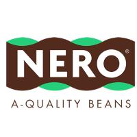 Nero koffie