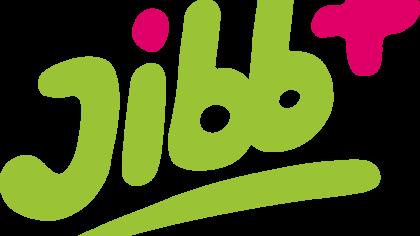 Jibb+ helmond
