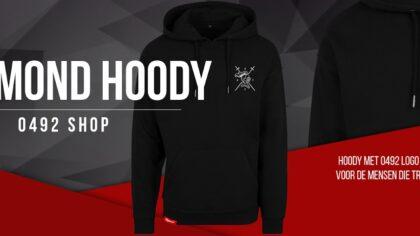 0492-Shop Helmond