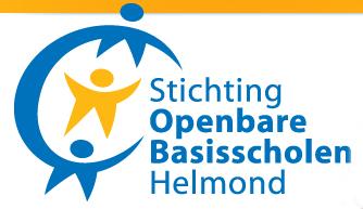Openbare Basisscholen Helmond