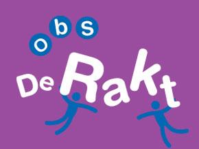 OBS De Rakt – Baroniehof
