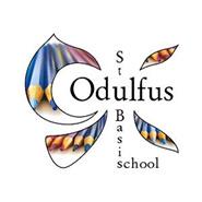 In het Hart van het Hout St. Odulfus