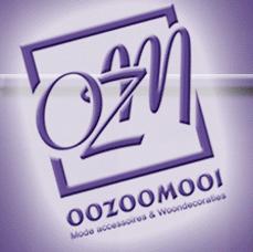 Oozoomooi