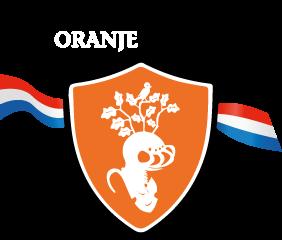Oranje comité Helmond