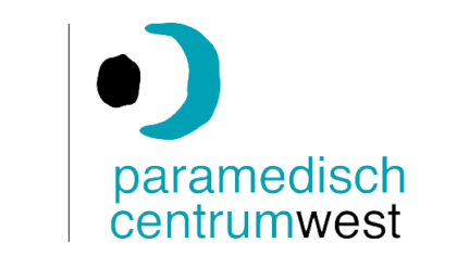 Paramedisch Centrum Helmond west