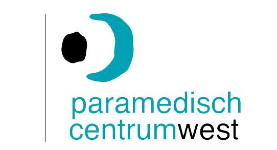 Paramedisch Centrum Helmond west