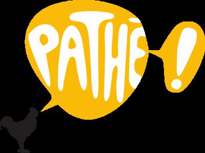 Bioscoop Pathé