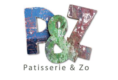 Patisserie & Zo