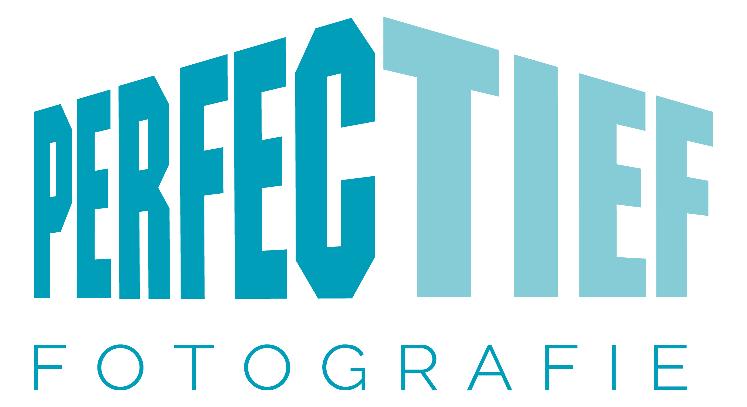 Perfectief-Fotografie