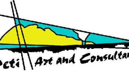 Peti Art and Consultancy