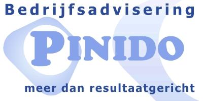 Pinido Bedrijfsadvisering