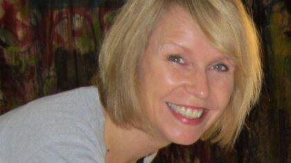 Stottertherapie Myrna Bouwmans