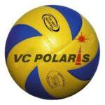 VC Polaris