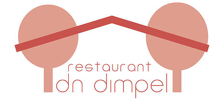 Restaurant d'n Dimpel