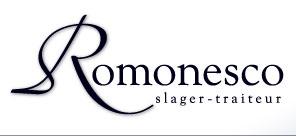 Romonesco slager-traiteur Mierloseweg