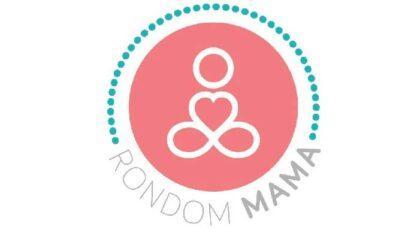 Rondom Mama