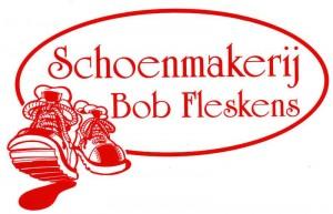 Schoenmakerij Bob Fleskens