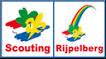 Scouting Rijpelberg