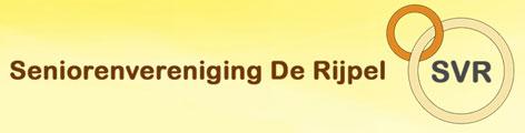 Senioren Vereniging Rijpelberg