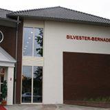 BS Silvester – Bernadette