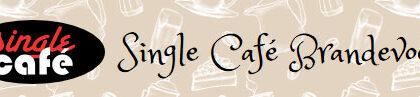 Single Café Brandevoort