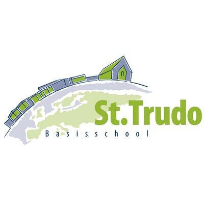Basisschool St.Trudoschool