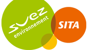 SITA Recycling Services