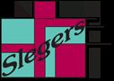 Glas- en schildersbedrijf Gebrs. Slegers B.V.