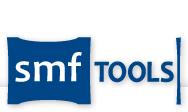 SMF Tools B.V.