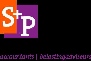 Smits+Prick Accountants/Belastingadviseurs