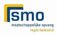 SMO Maatschappelijke Opvang Helmond