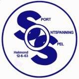 SOS Gymnastiek en turnvereniging