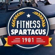 Spartacus Fitnesscentrum