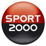 SPORT 2000 Helmond