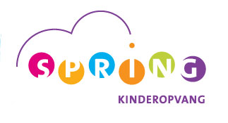 Kinderdagverblijf Dik Trom Helmond Brandevoort