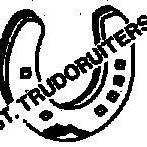 St. Trudoruiters